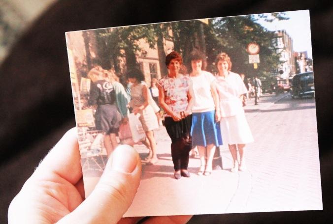 grandma photos 007