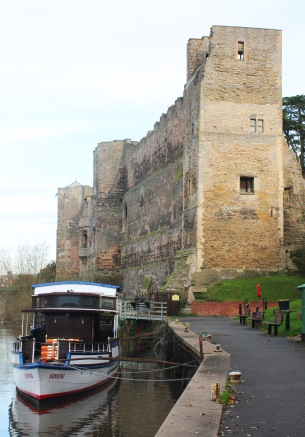 newark castle 171