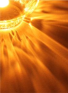 Rays 2