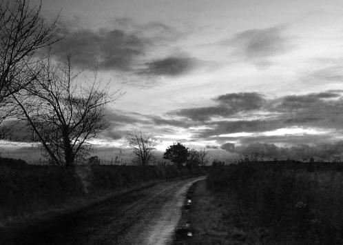 road 4