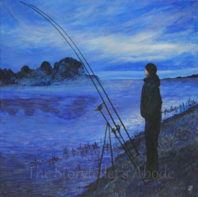 Fishermans Blues