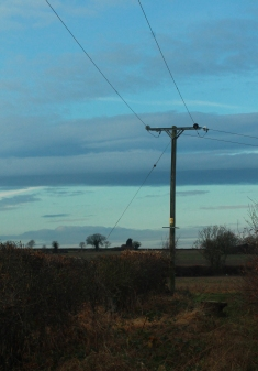 telegraph pole (2)