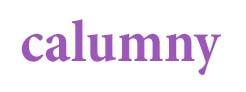 calumny