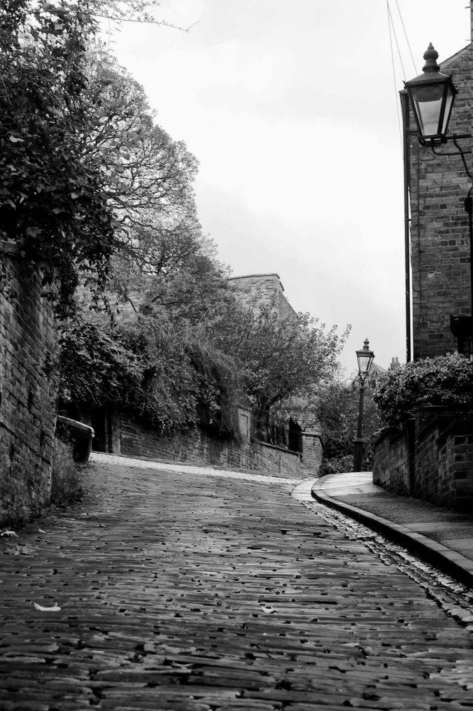 cobblestone street4