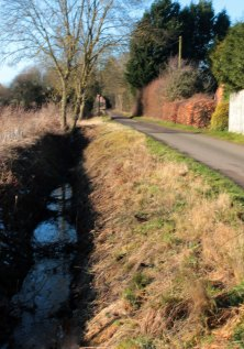 road and dyke2