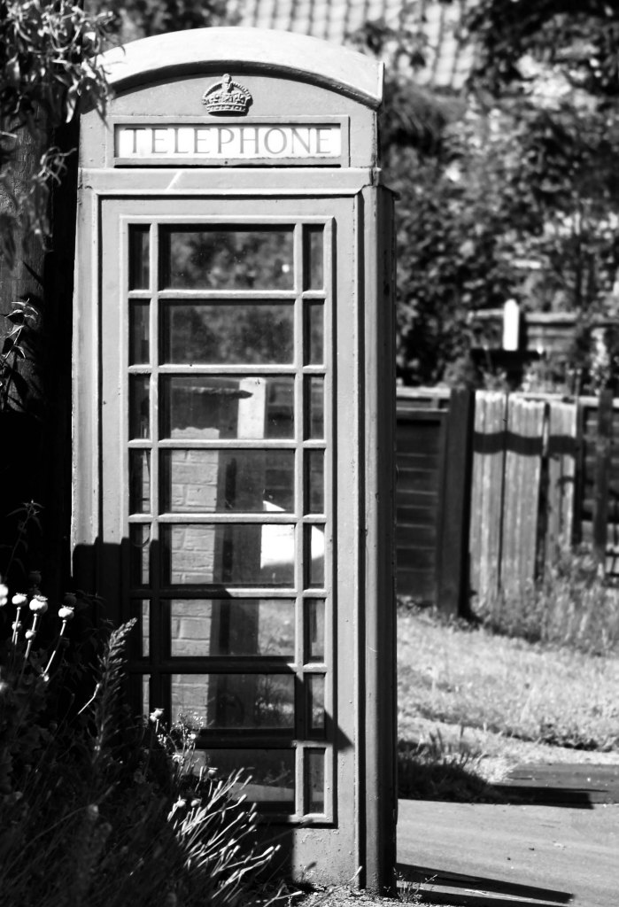 telephone box3