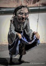 freaky puppet edit 1