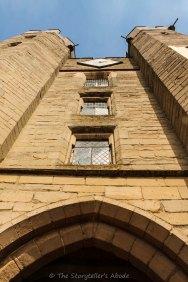 gatehouse2