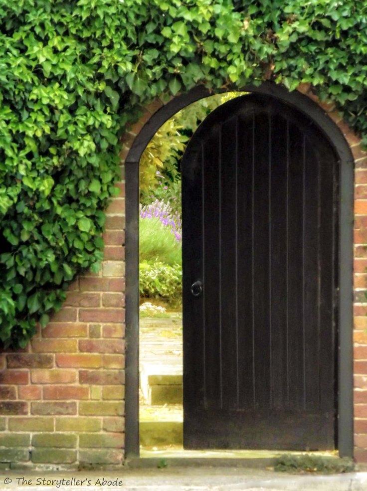 secret garden4