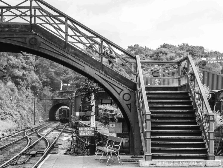 train bridge edited