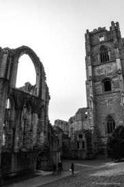 fountains abbey 3
