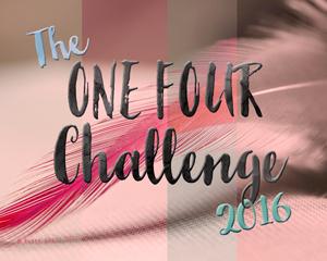 onefourchallenge-2016-badge