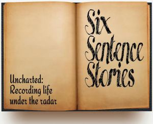 Six-Sentence