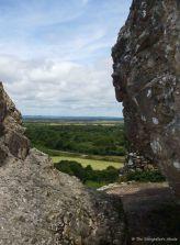 Corfe Castle 4 small
