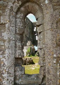 Corfe Castle 6 small