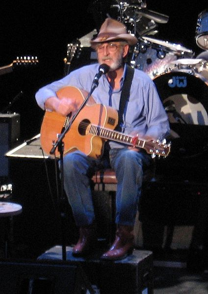 Donwilliams