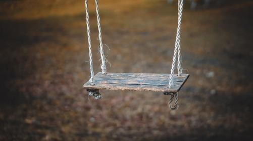 swing-1350654_640