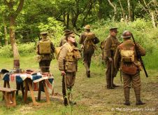 53 WW1 soldiers 2