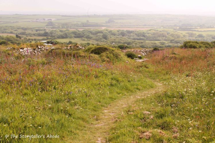 path-to-chysauster-2-2