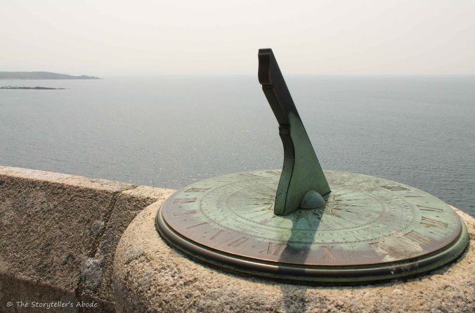 Sundial on the edge.jpg