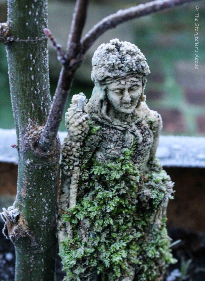 dionysus frosty small.jpg