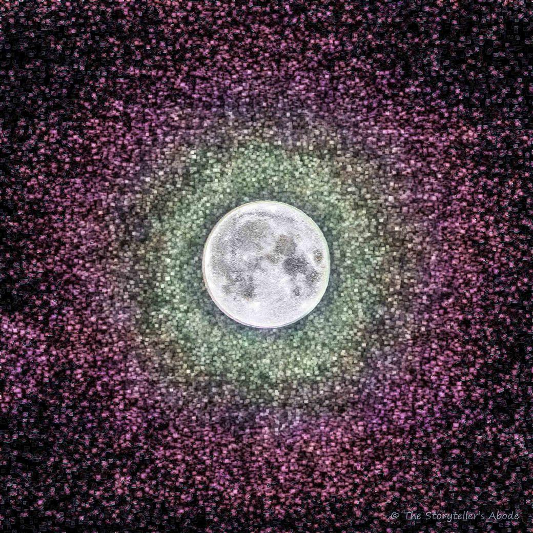 Mad Moon 2.jpg