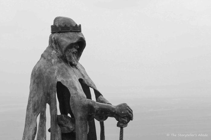 arthur-statue