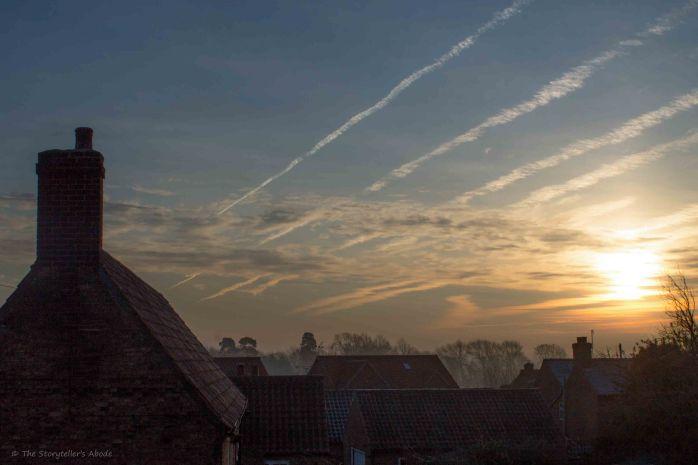February Dawn 2.jpg