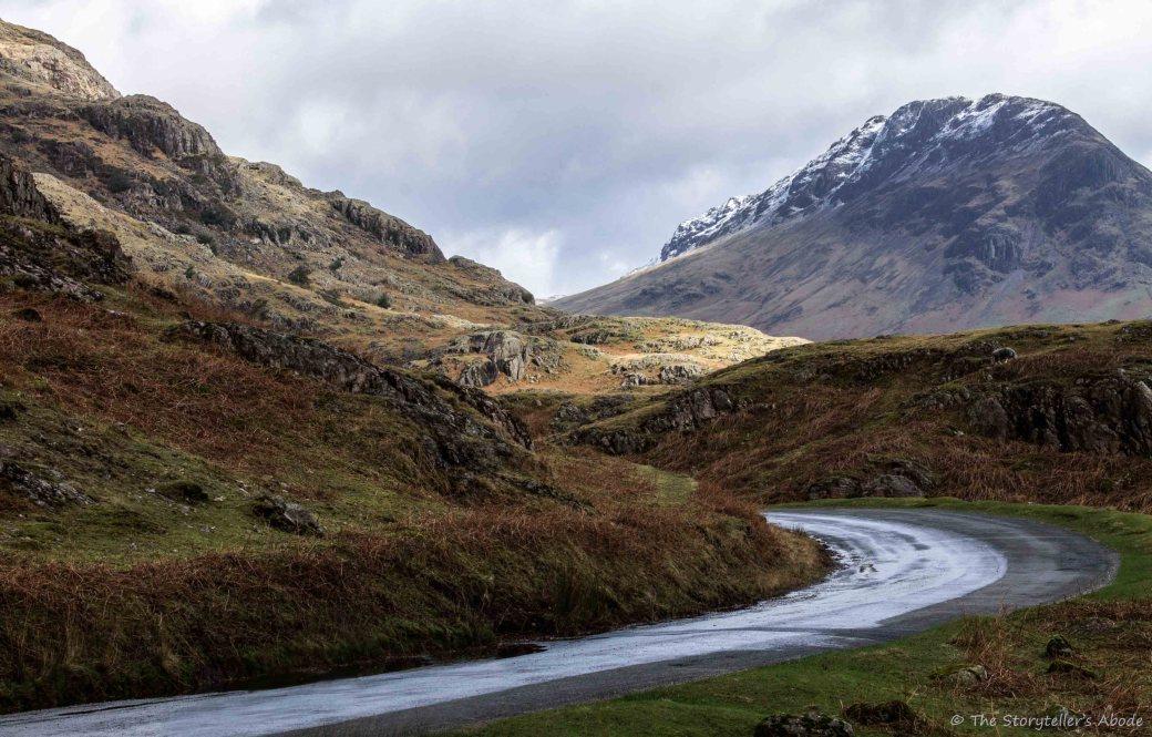 Lake District Lane 2.jpg