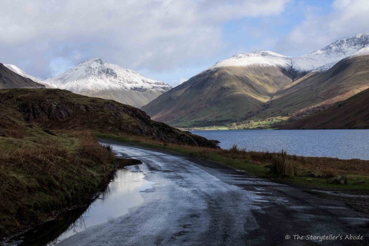 lane-beside-wastwater-2