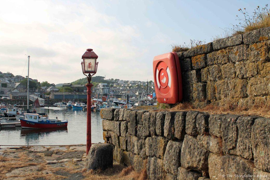 the harbour light.jpg