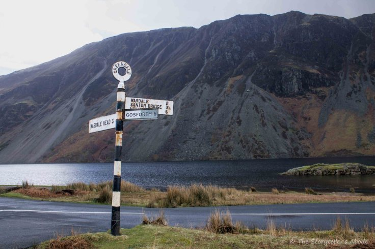 wasdale-signpost