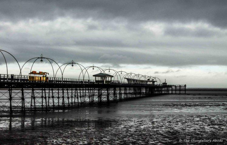 southport-pier