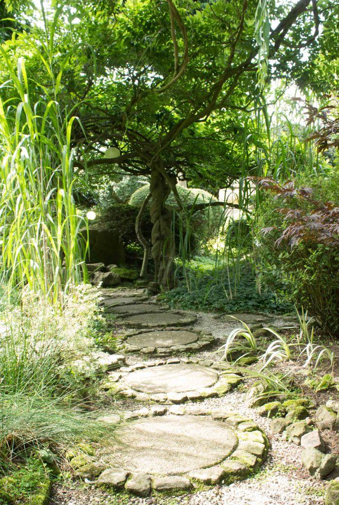 Path 3