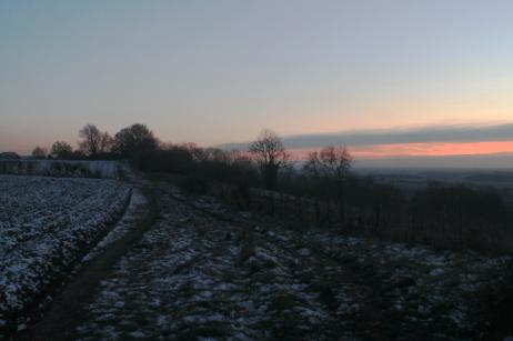 snowy path2